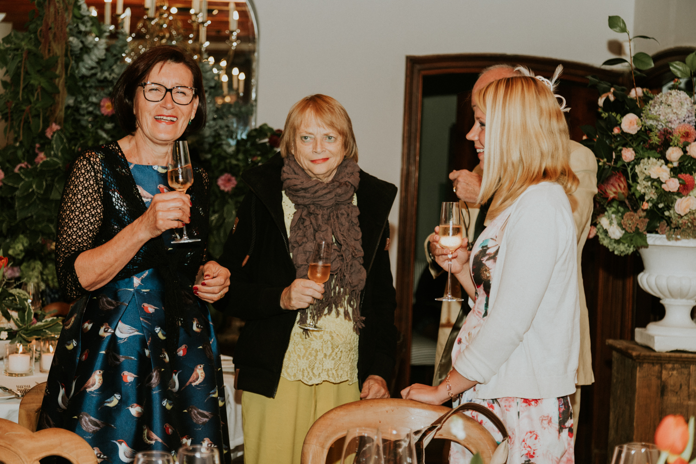 Boschendal Wedding - Bianca Asher Photography-76.jpg