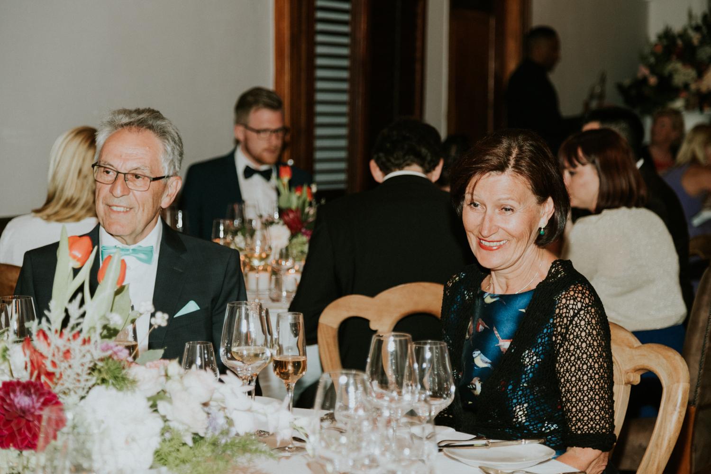 Boschendal Wedding - Bianca Asher Photography-78.jpg