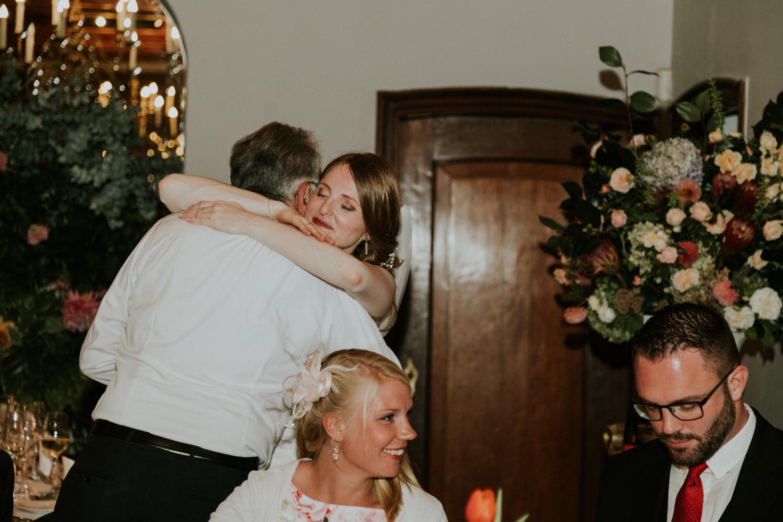 Boschendal Wedding - Bianca Asher Photography-86.jpg