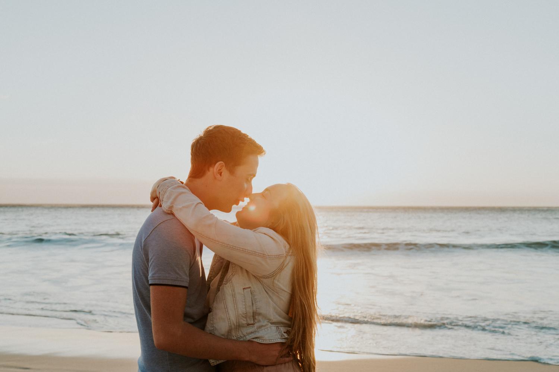 Cape Town Beach Couples Shoot - Bianca Asher Photography-20.jpg