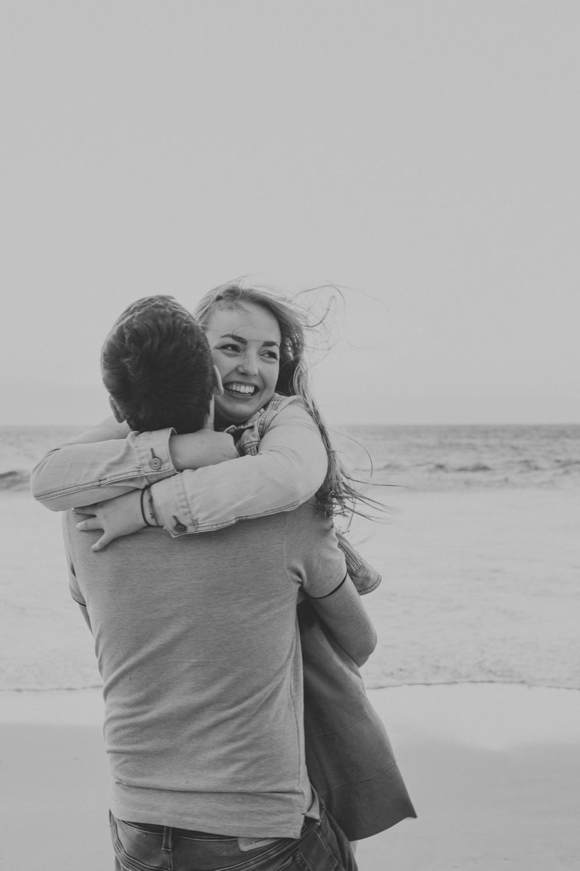 Cape Town Beach Couples Shoot - Bianca Asher Photography-28.jpg