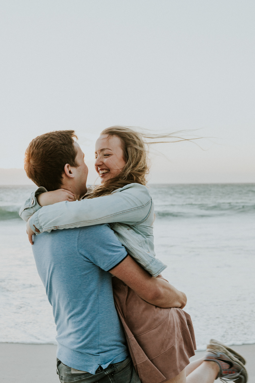 Cape Town Beach Couples Shoot - Bianca Asher Photography-29.jpg