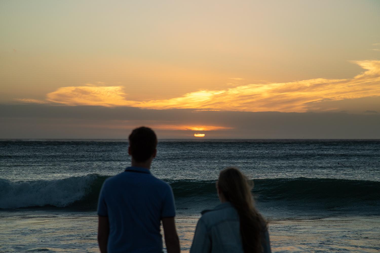 Cape Town Beach Couples Shoot - Bianca Asher Photography-32.jpg