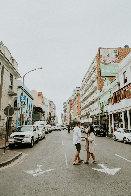 Cape Town Adventure Engagement Shoot - Bianca Asher Photography-3.jpg