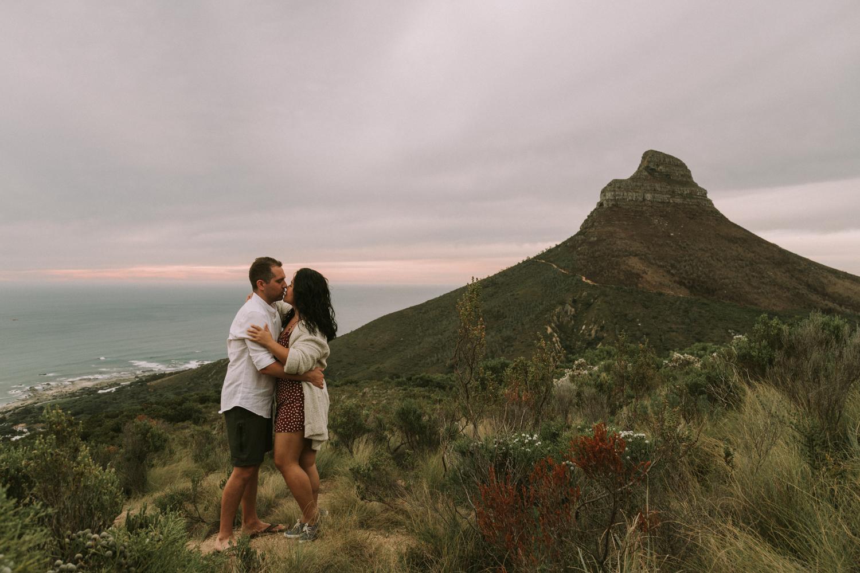 Cape Town Adventure Engagement Shoot - Bianca Asher Photography-18.jpg