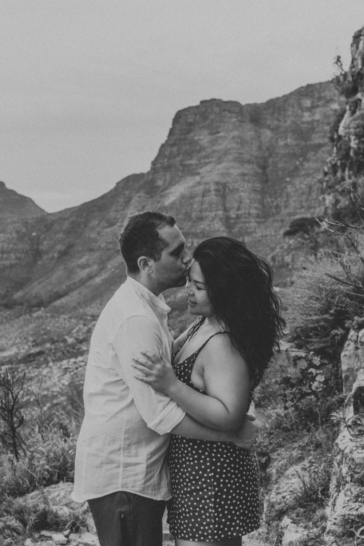 Cape Town Adventure Engagement Shoot - Bianca Asher Photography-21.jpg