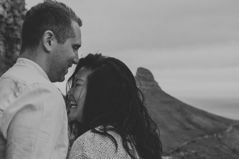 Cape Town Adventure Engagement Shoot - Bianca Asher Photography-22.jpg