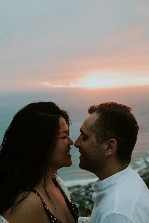 Cape Town Adventure Engagement Shoot - Bianca Asher Photography-32.jpg