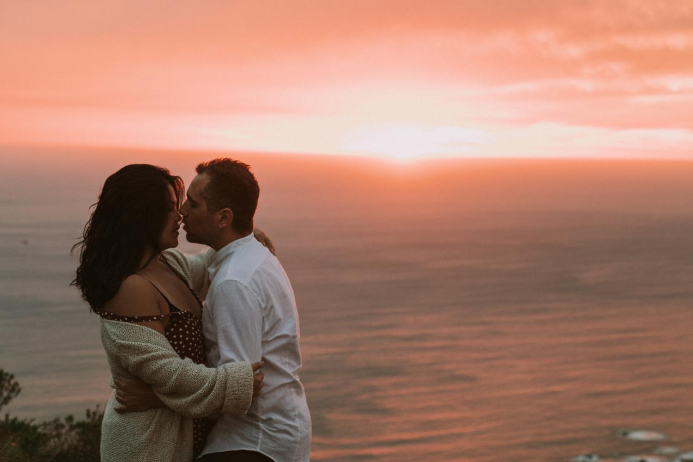Cape Town Adventure Engagement Shoot - Bianca Asher Photography-35.jpg