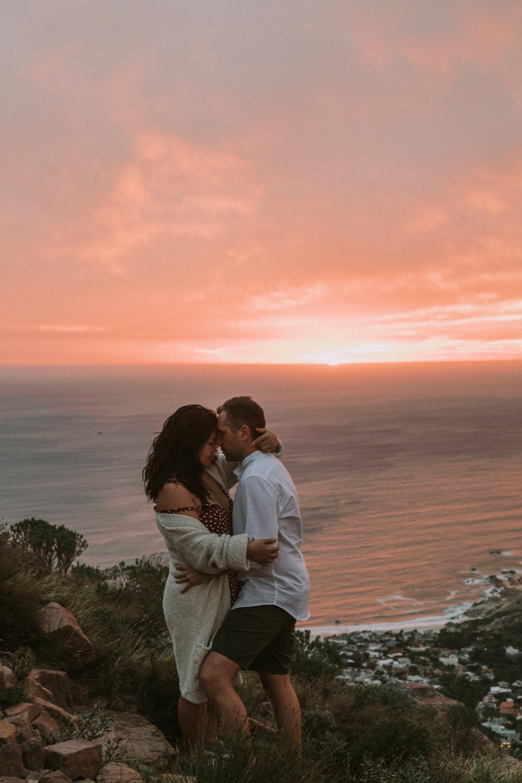 Cape Town Adventure Engagement Shoot - Bianca Asher Photography-36.jpg