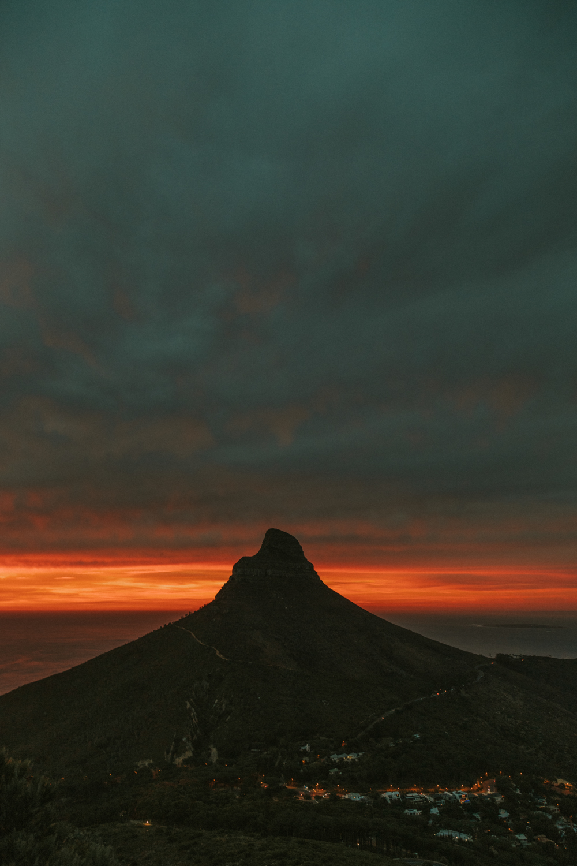 Cape Town Adventure Engagement Shoot - Bianca Asher Photography-42.jpg