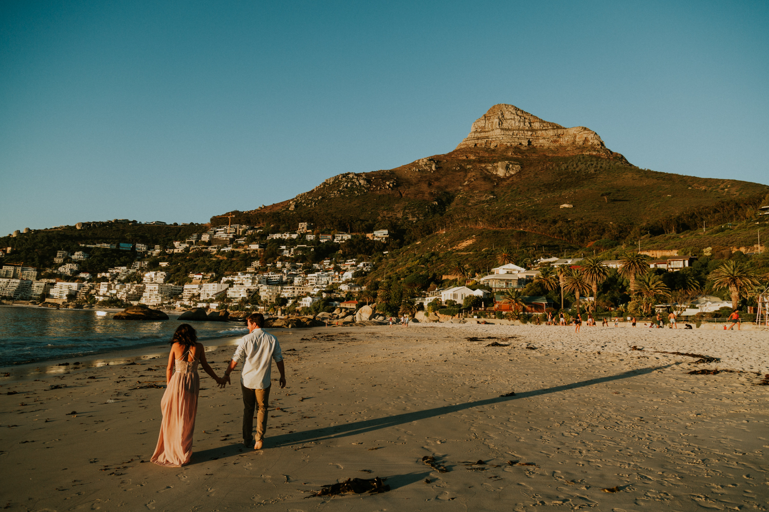 Cape Town Engagement Photographer - Bianca Asher Photography-1.jpg