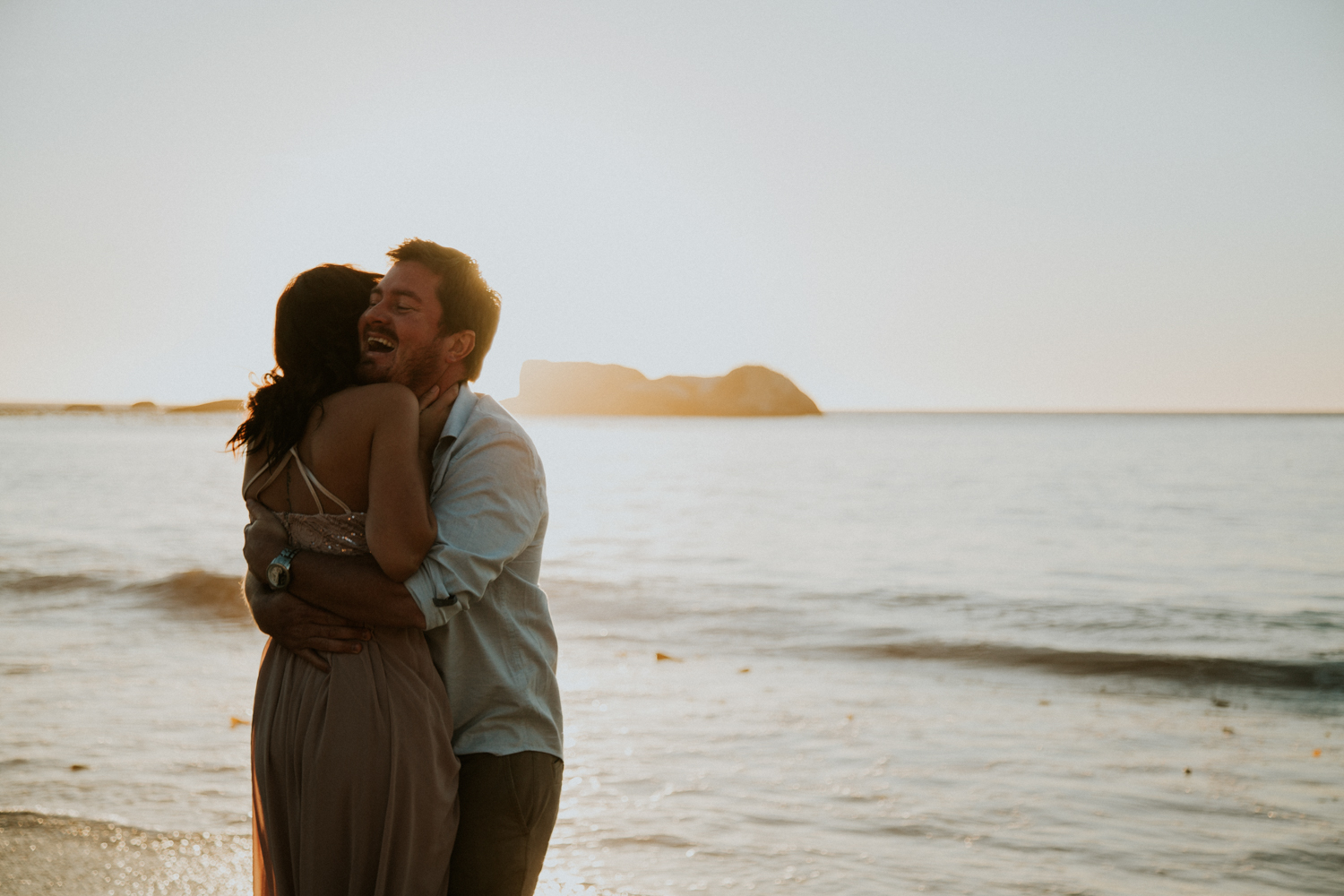 Cape Town Engagement Photographer - Bianca Asher Photography-3.jpg