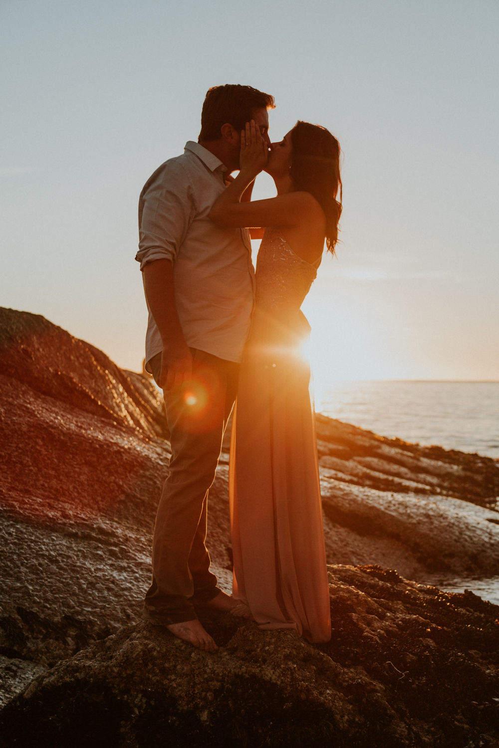 Cape Town Engagement Photographer - Bianca Asher Photography-21.jpg