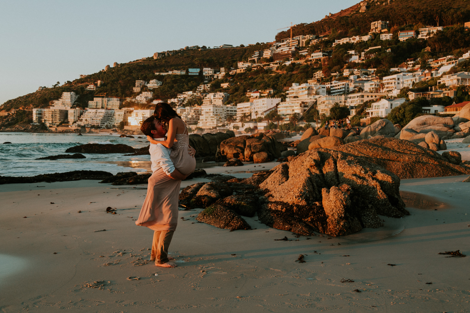 Cape Town Engagement Photographer - Bianca Asher Photography-25.jpg