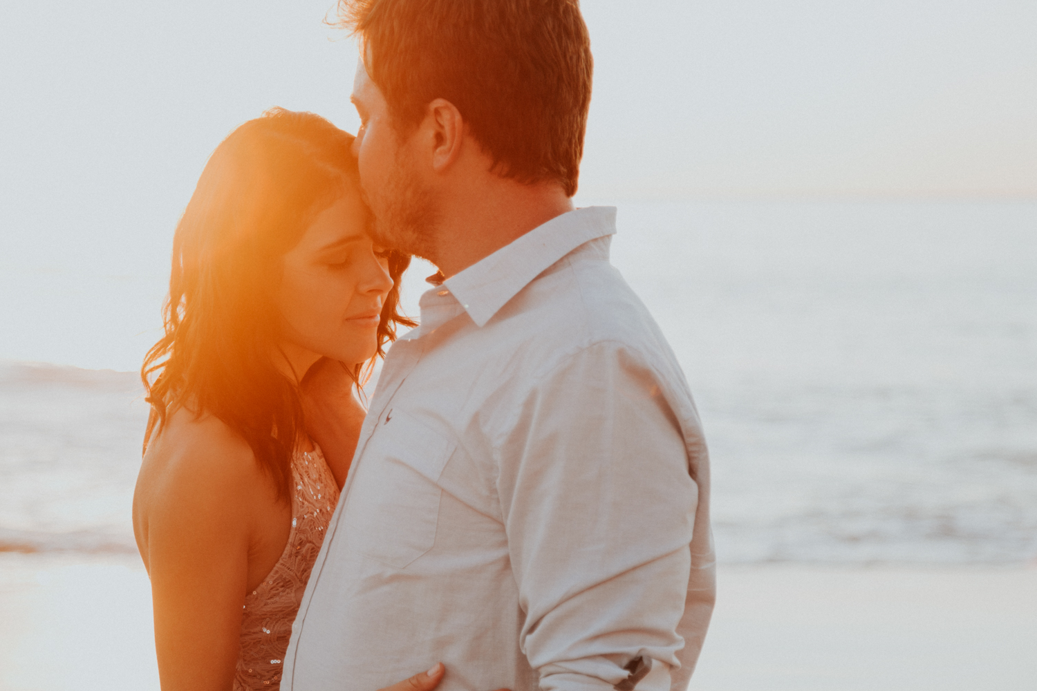 Cape Town Engagement Photographer - Bianca Asher Photography-26.jpg