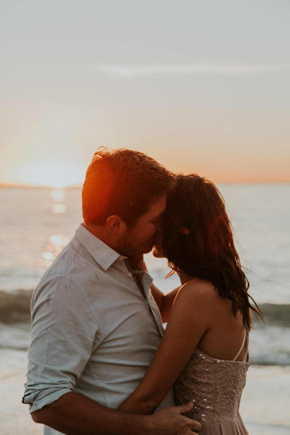 Cape Town Engagement Photographer - Bianca Asher Photography-29.jpg