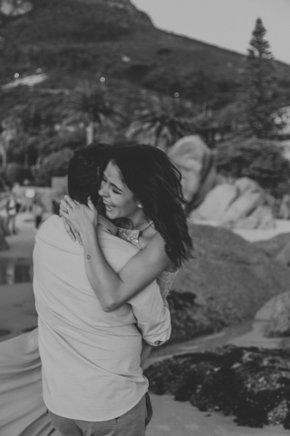 Cape Town Engagement Photographer - Bianca Asher Photography-33.jpg