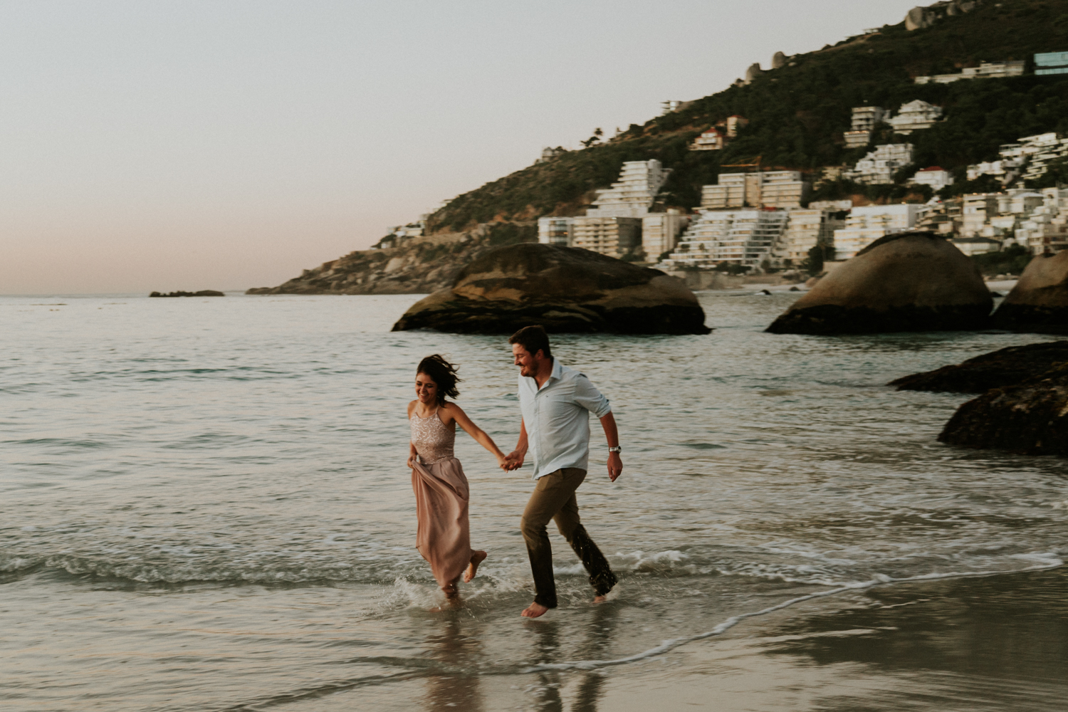 Cape Town Engagement Photographer - Bianca Asher Photography-34.jpg