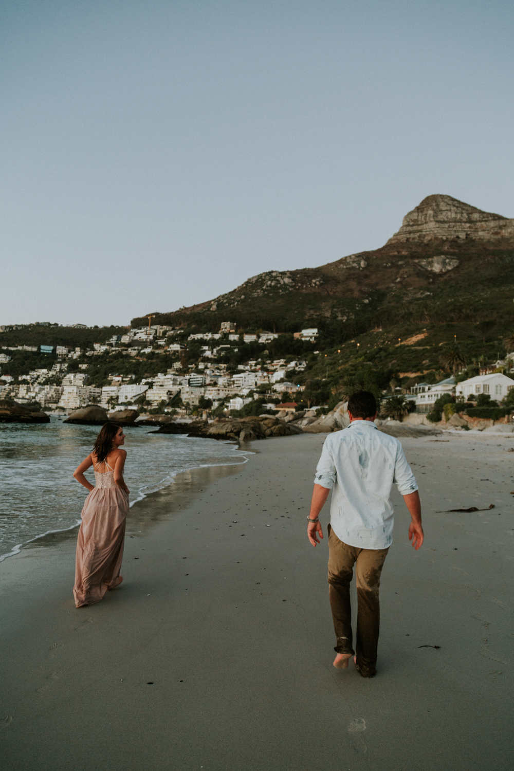 Cape Town Engagement Photographer - Bianca Asher Photography-35.jpg