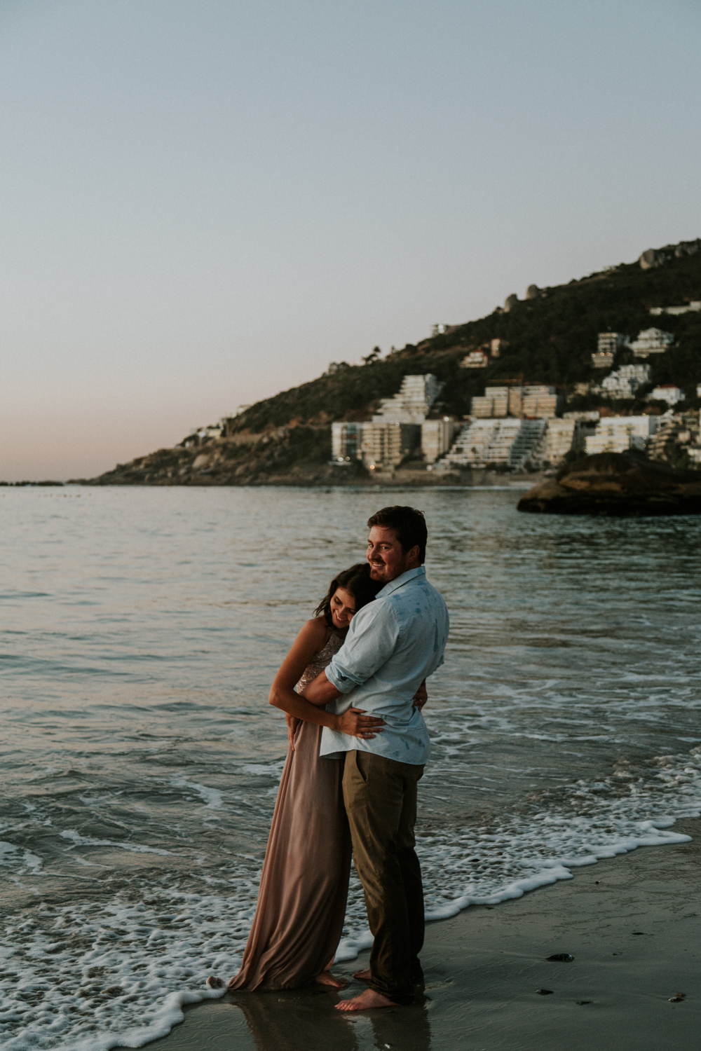 Cape Town Engagement Photographer - Bianca Asher Photography-36.jpg