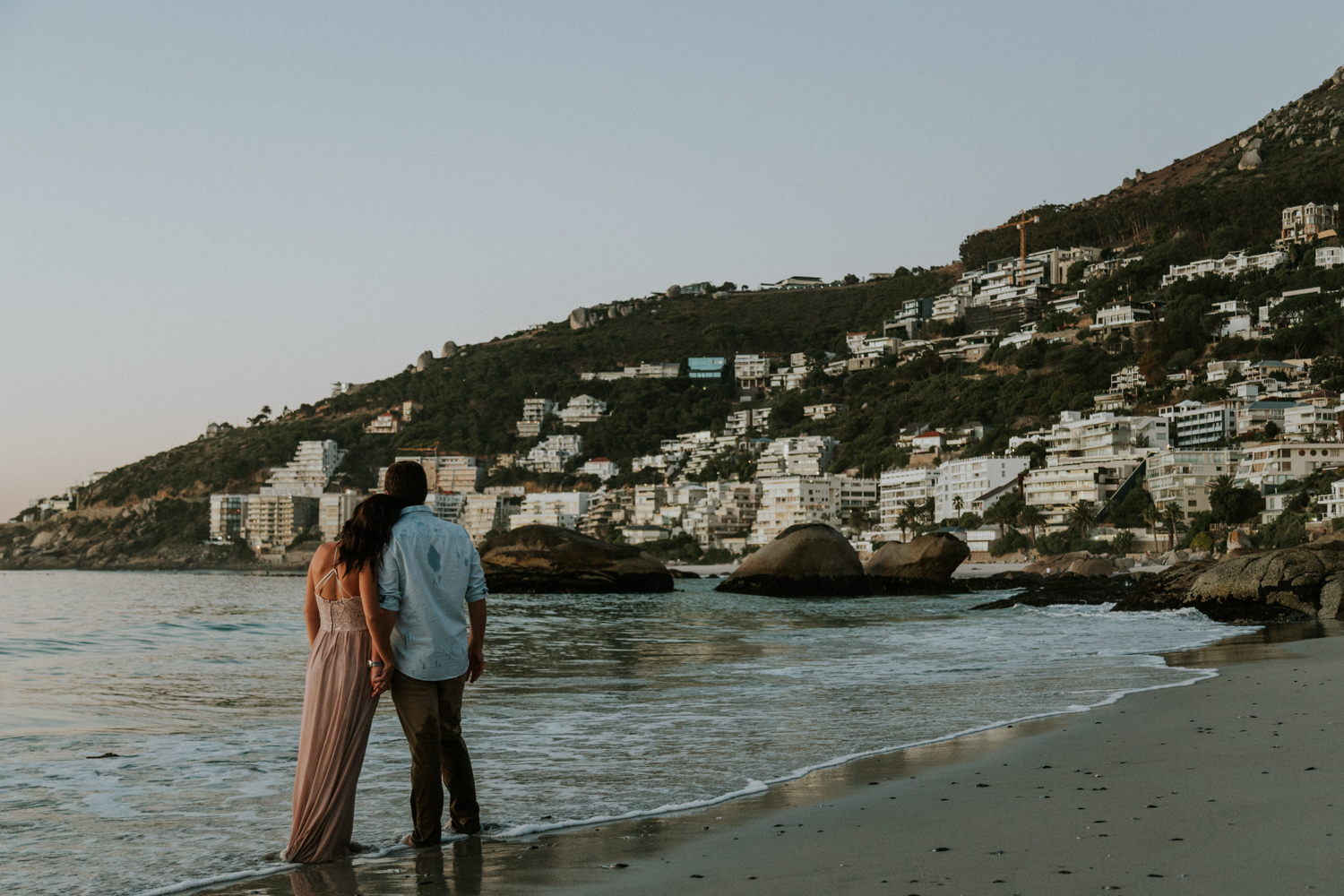 Cape Town Engagement Photographer - Bianca Asher Photography-37.jpg