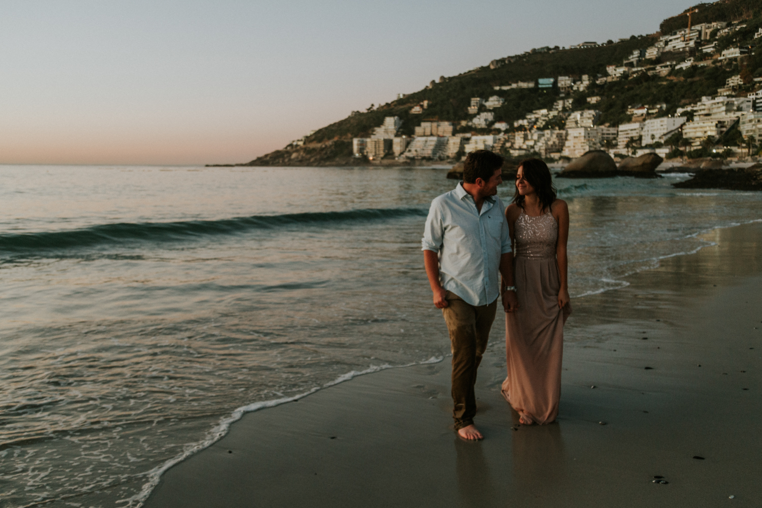 Cape Town Engagement Photographer - Bianca Asher Photography-39.jpg