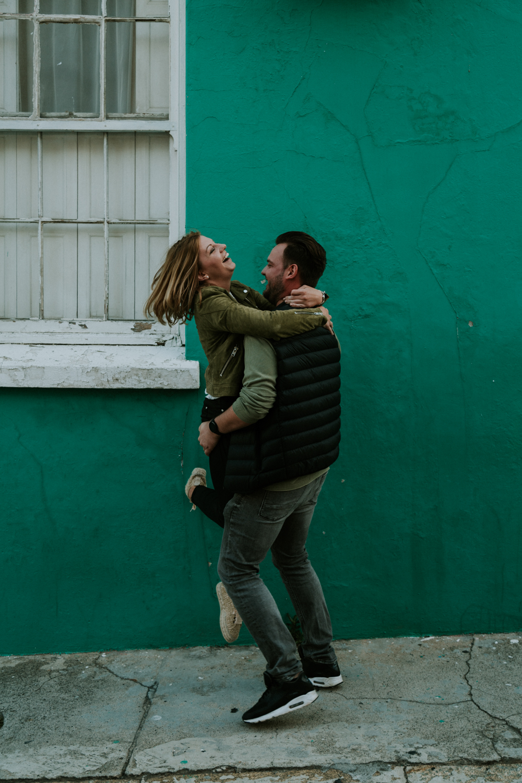 Engagement Photographer - Bianca Asher -5.jpg