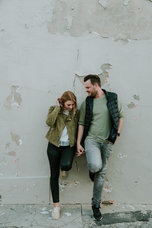 Engagement Photographer - Bianca Asher -6.jpg