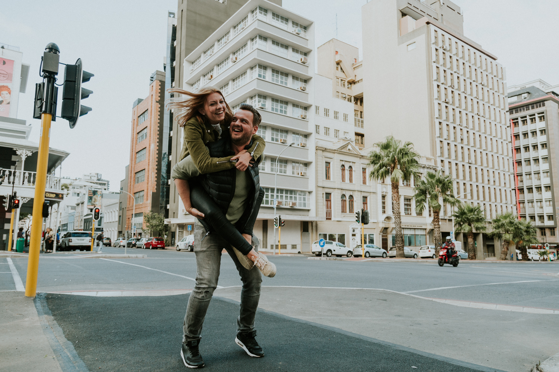Engagement Photographer - Bianca Asher -8.jpg