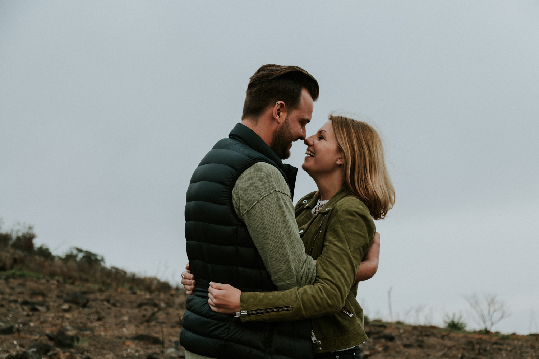 Engagement Photographer - Bianca Asher -10.jpg