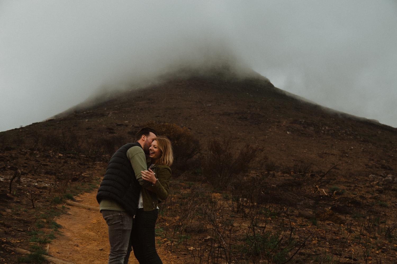 Engagement Photographer - Bianca Asher -12.jpg