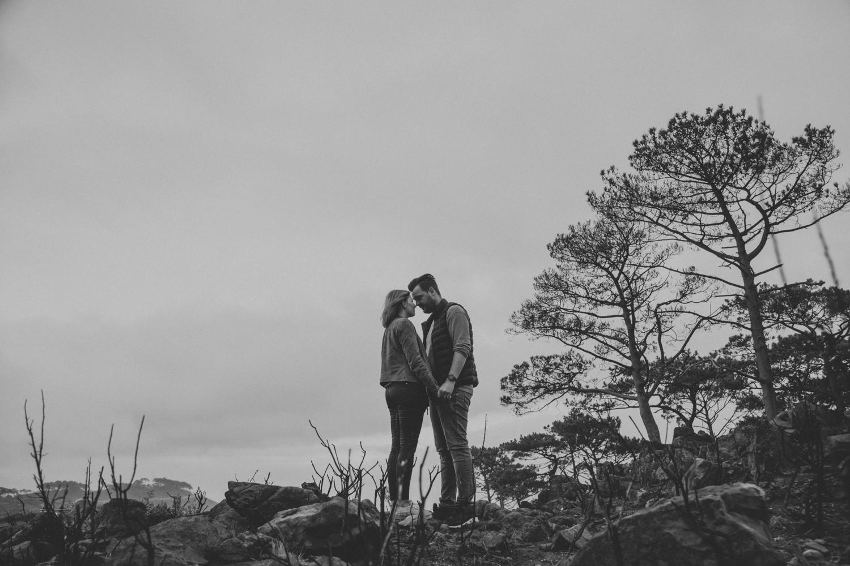Engagement Photographer - Bianca Asher -19.jpg