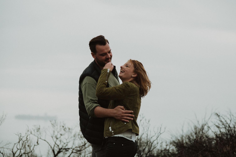 Engagement Photographer - Bianca Asher -22.jpg