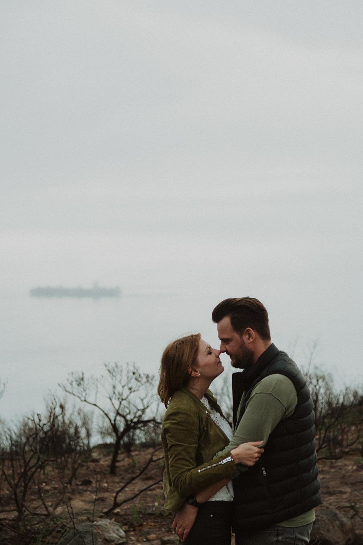 Engagement Photographer - Bianca Asher -23.jpg