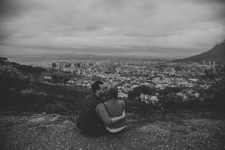 Engagement Photographer - Bianca Asher -24.jpg