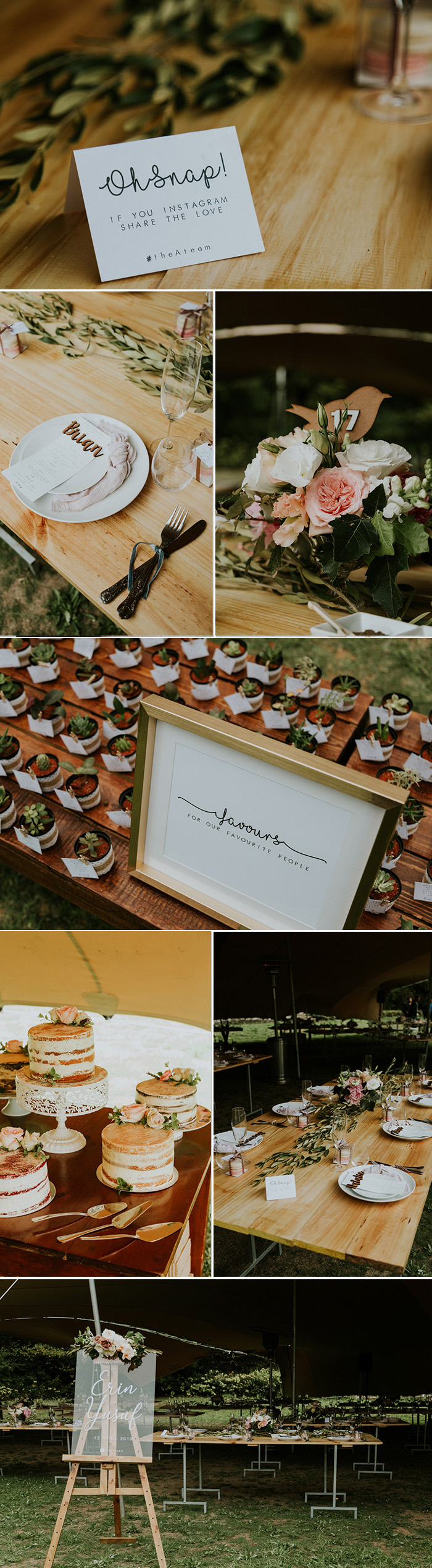 Forest Wedding Cape Town - Bianca Asher Photography-1.jpg