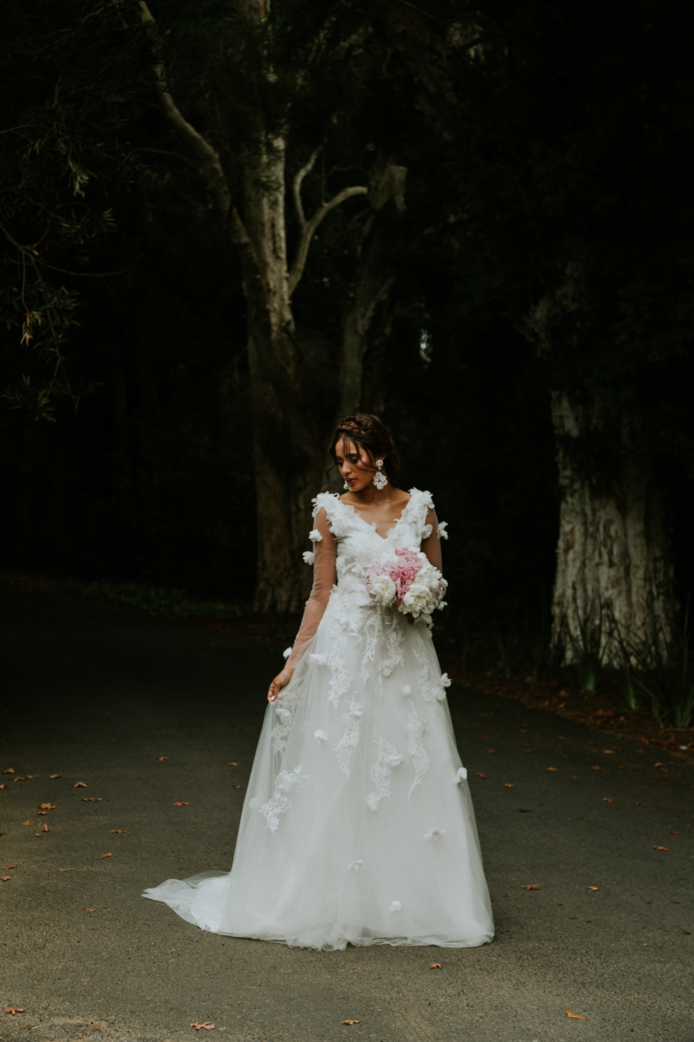 Forest Wedding Cape Town - Bianca Asher Photography-17.jpg