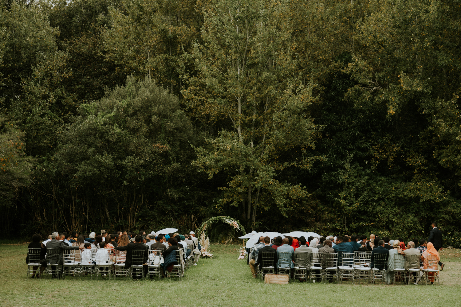 Forest Wedding Cape Town - Bianca Asher Photography-21.jpg