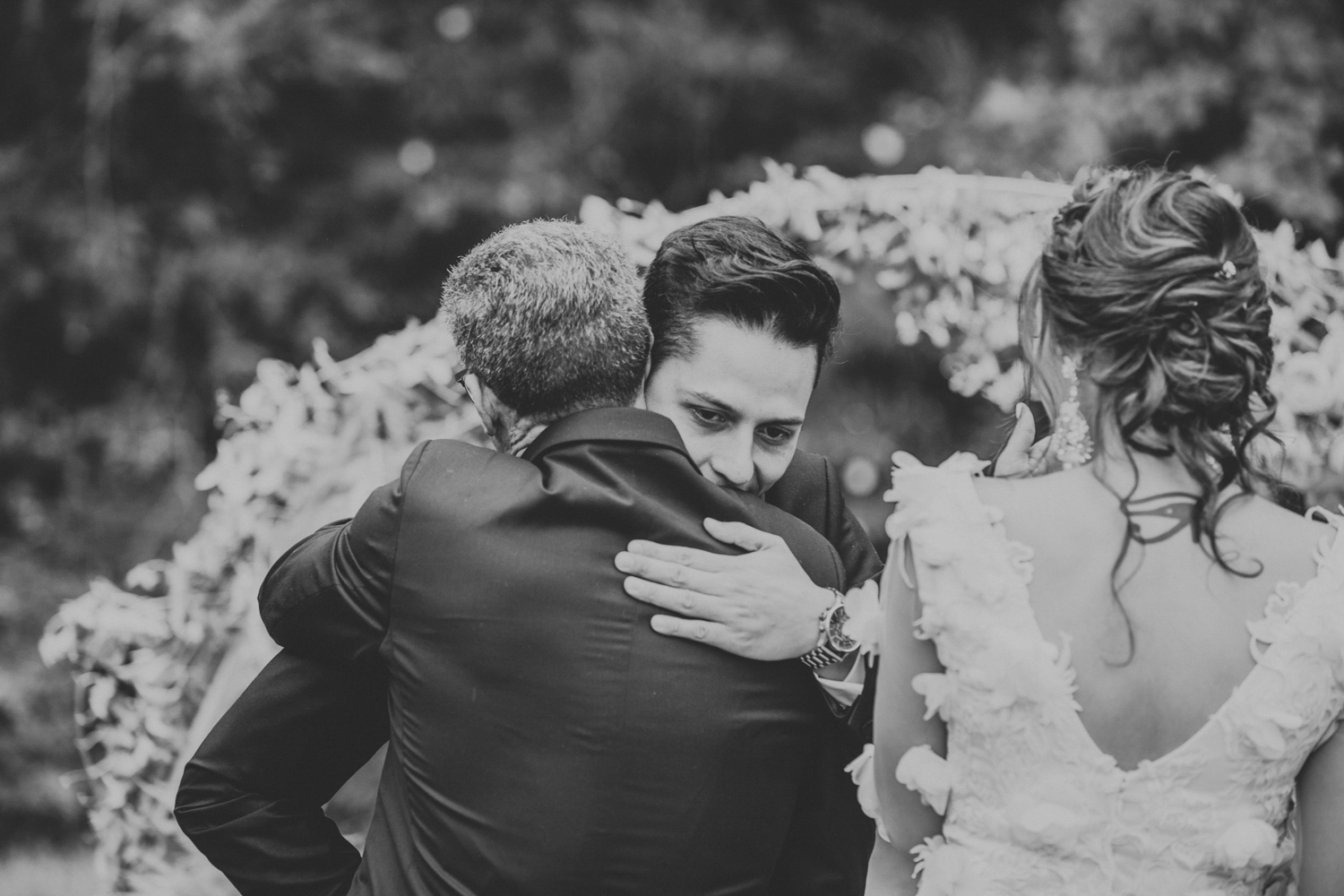 Forest Wedding Cape Town - Bianca Asher Photography-25.jpg
