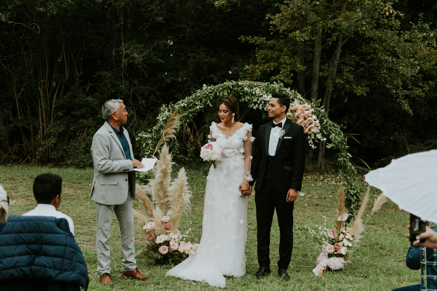 Forest Wedding Cape Town - Bianca Asher Photography-22.jpg