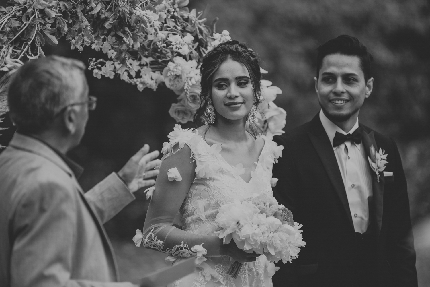 Forest Wedding Cape Town - Bianca Asher Photography-29.jpg