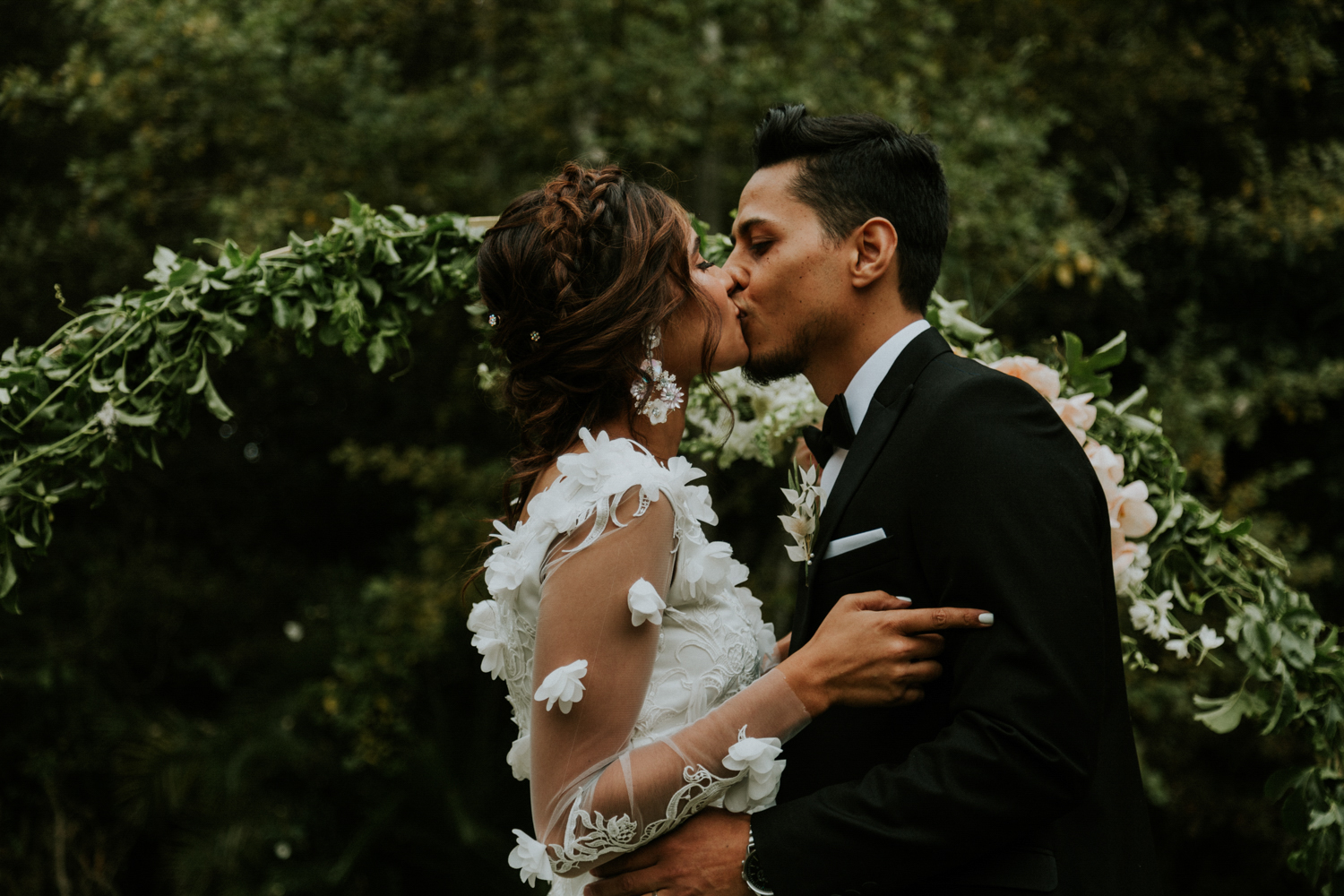 Forest Wedding Cape Town - Bianca Asher Photography-30.jpg