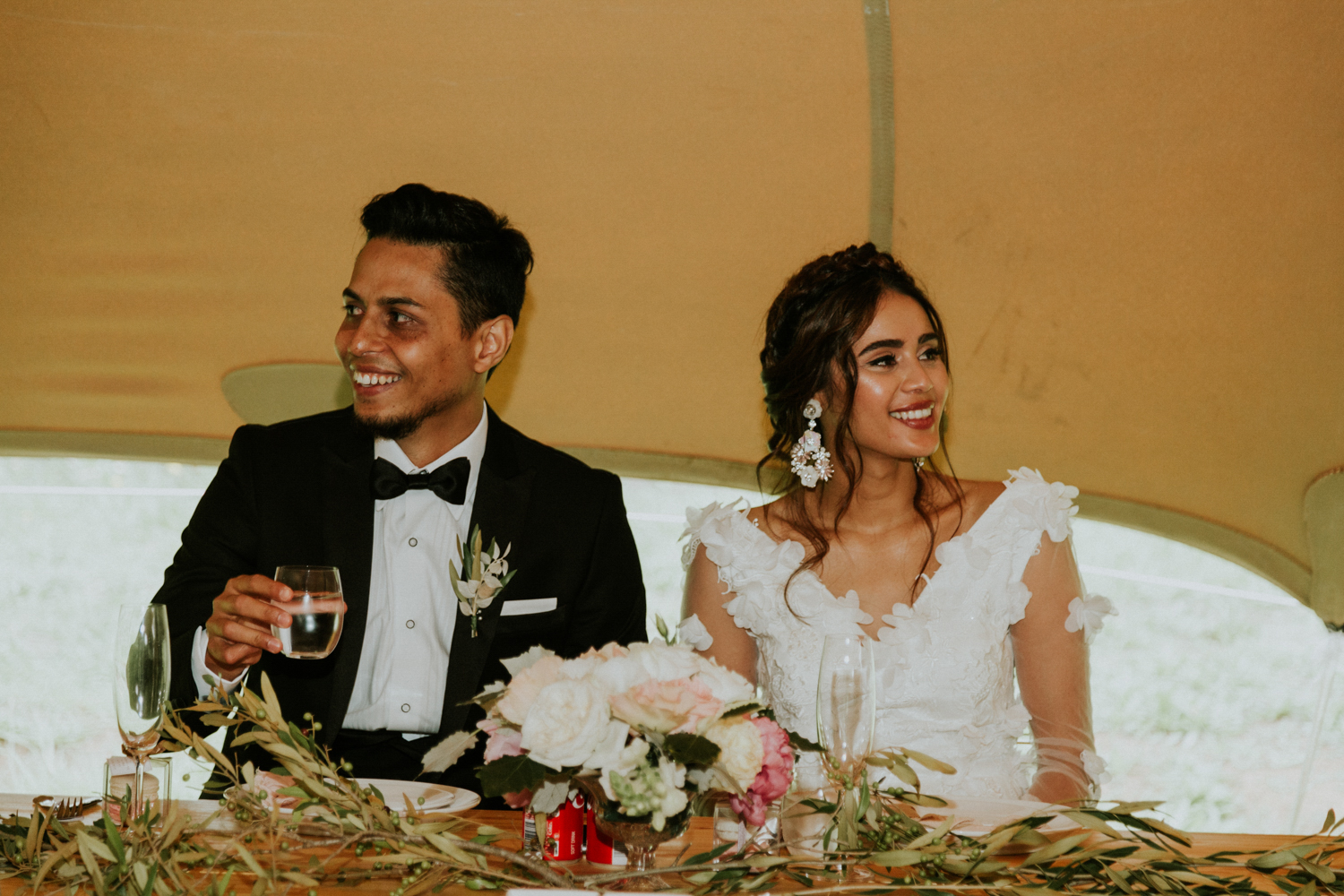 Forest Wedding Cape Town - Bianca Asher Photography-34.jpg