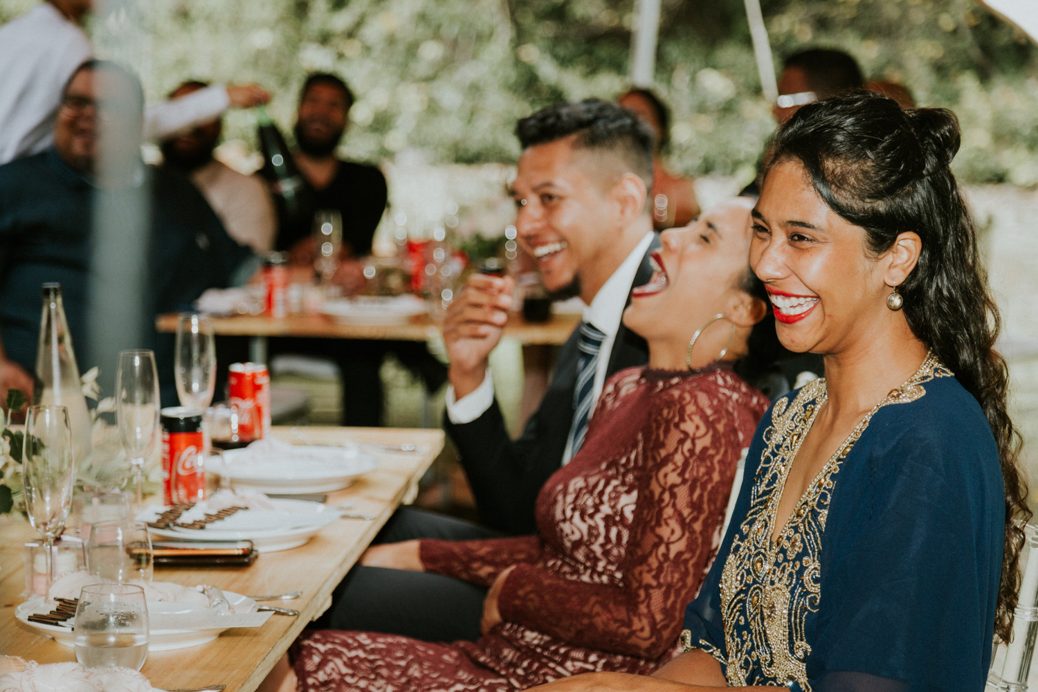Forest Wedding Cape Town - Bianca Asher Photography-35.jpg