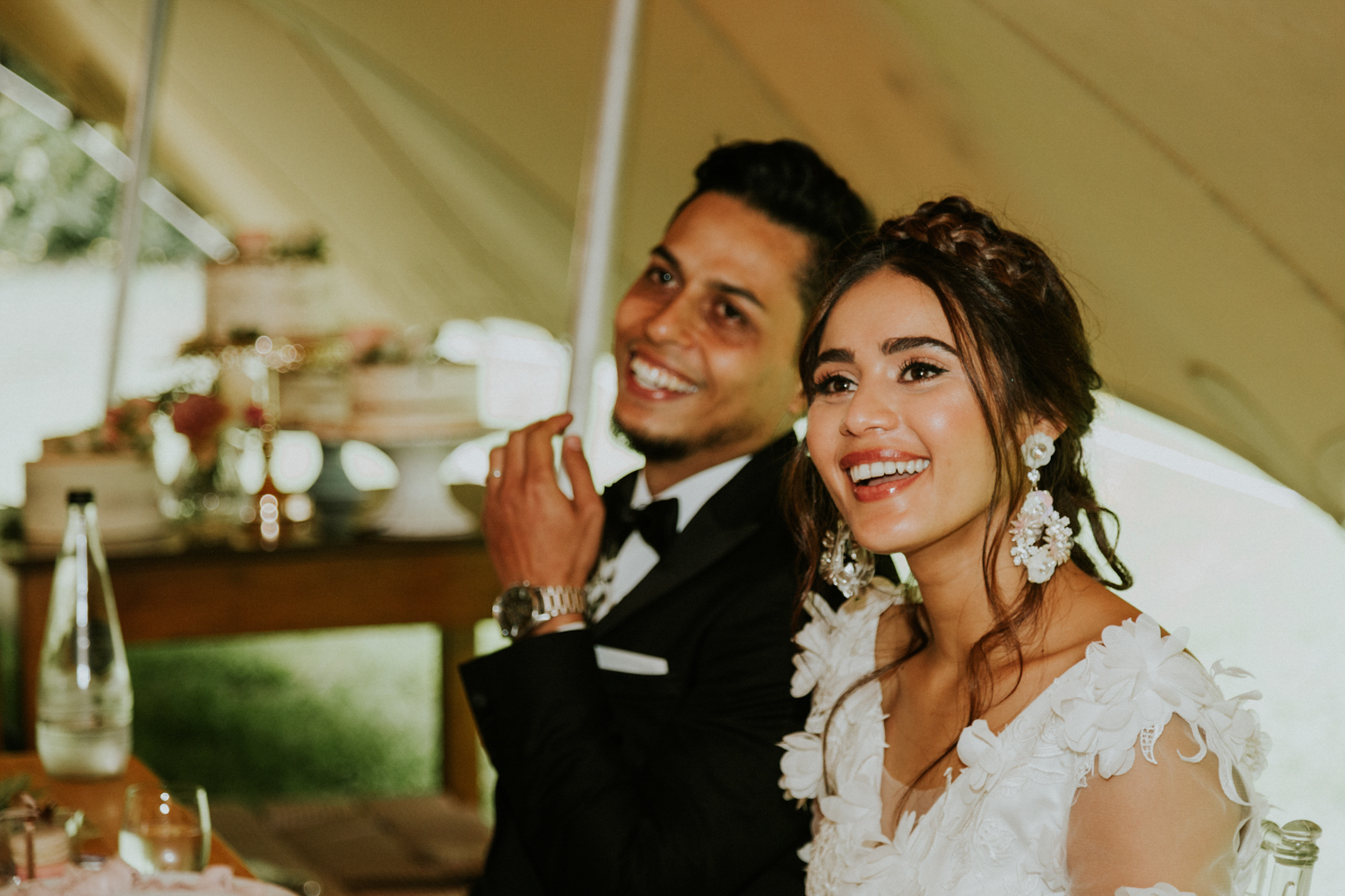 Forest Wedding Cape Town - Bianca Asher Photography-37.jpg