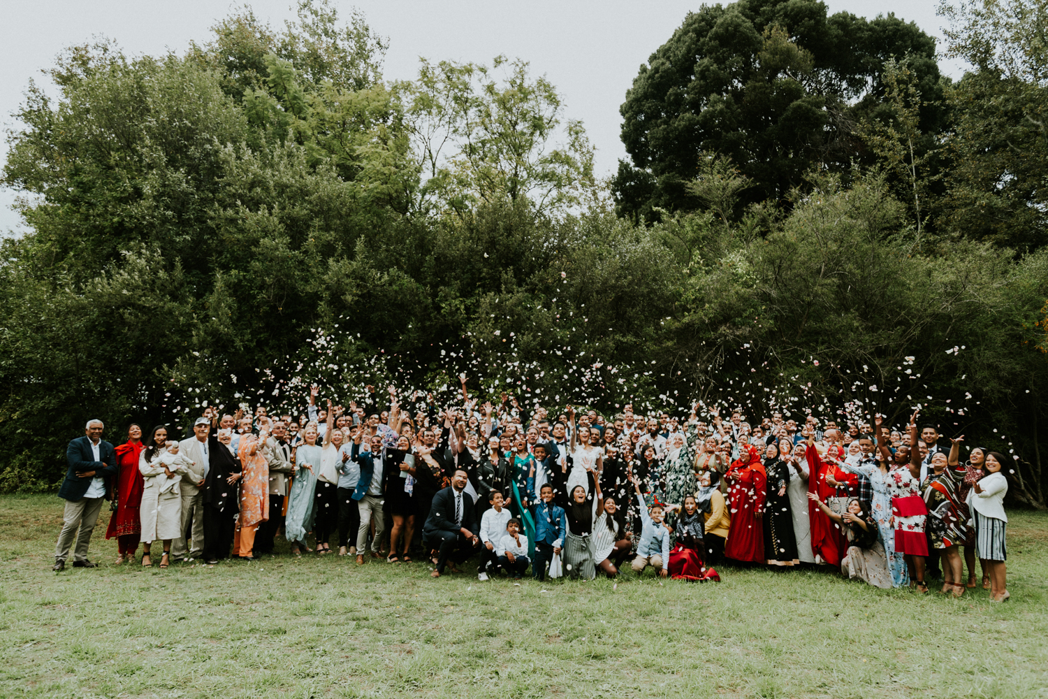 Forest Wedding Cape Town - Bianca Asher Photography-38.jpg
