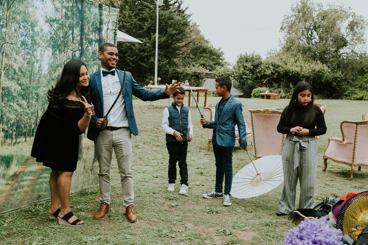 Forest Wedding Cape Town - Bianca Asher Photography-40.jpg