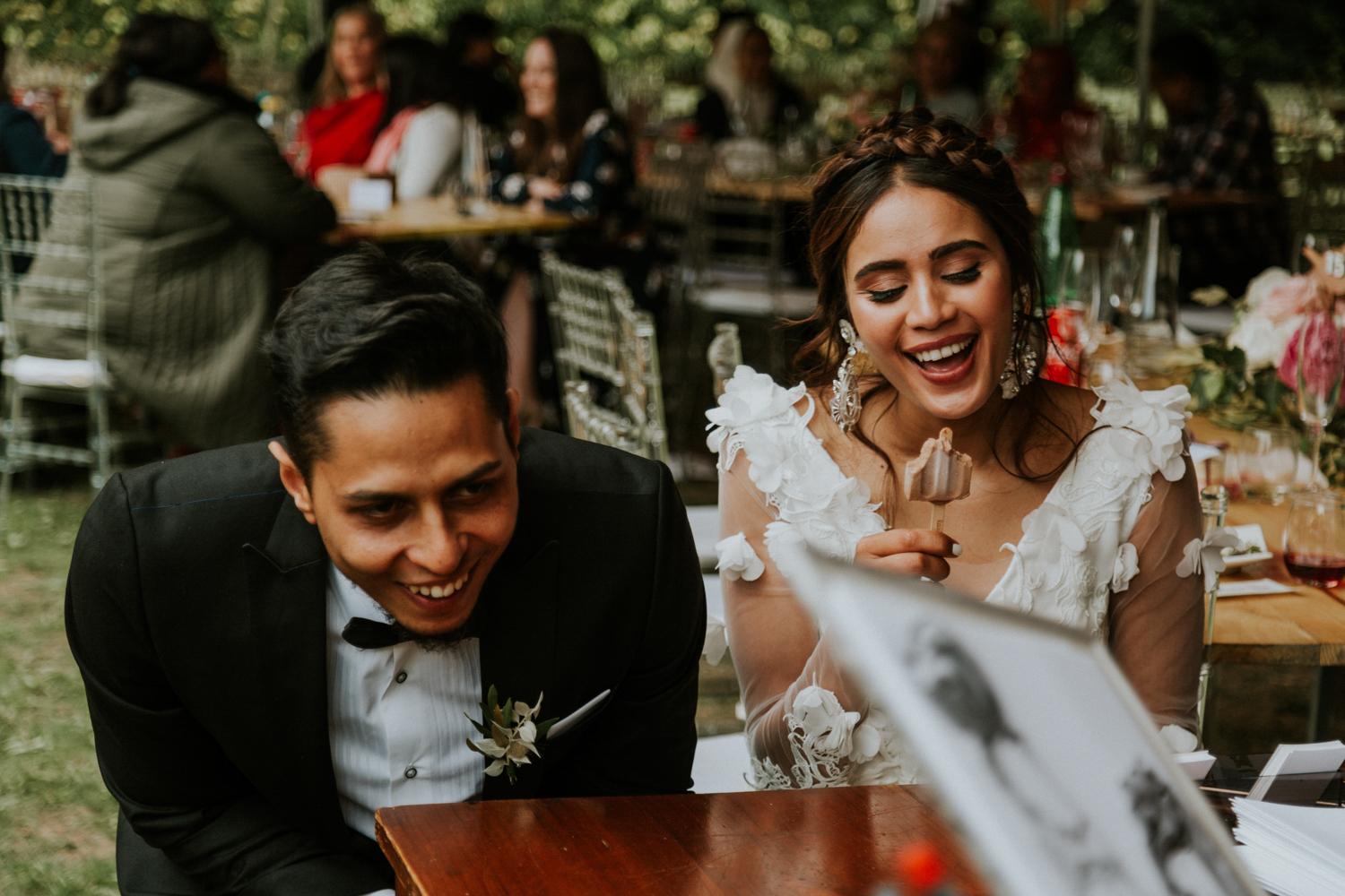 Forest Wedding Cape Town - Bianca Asher Photography-47.jpg