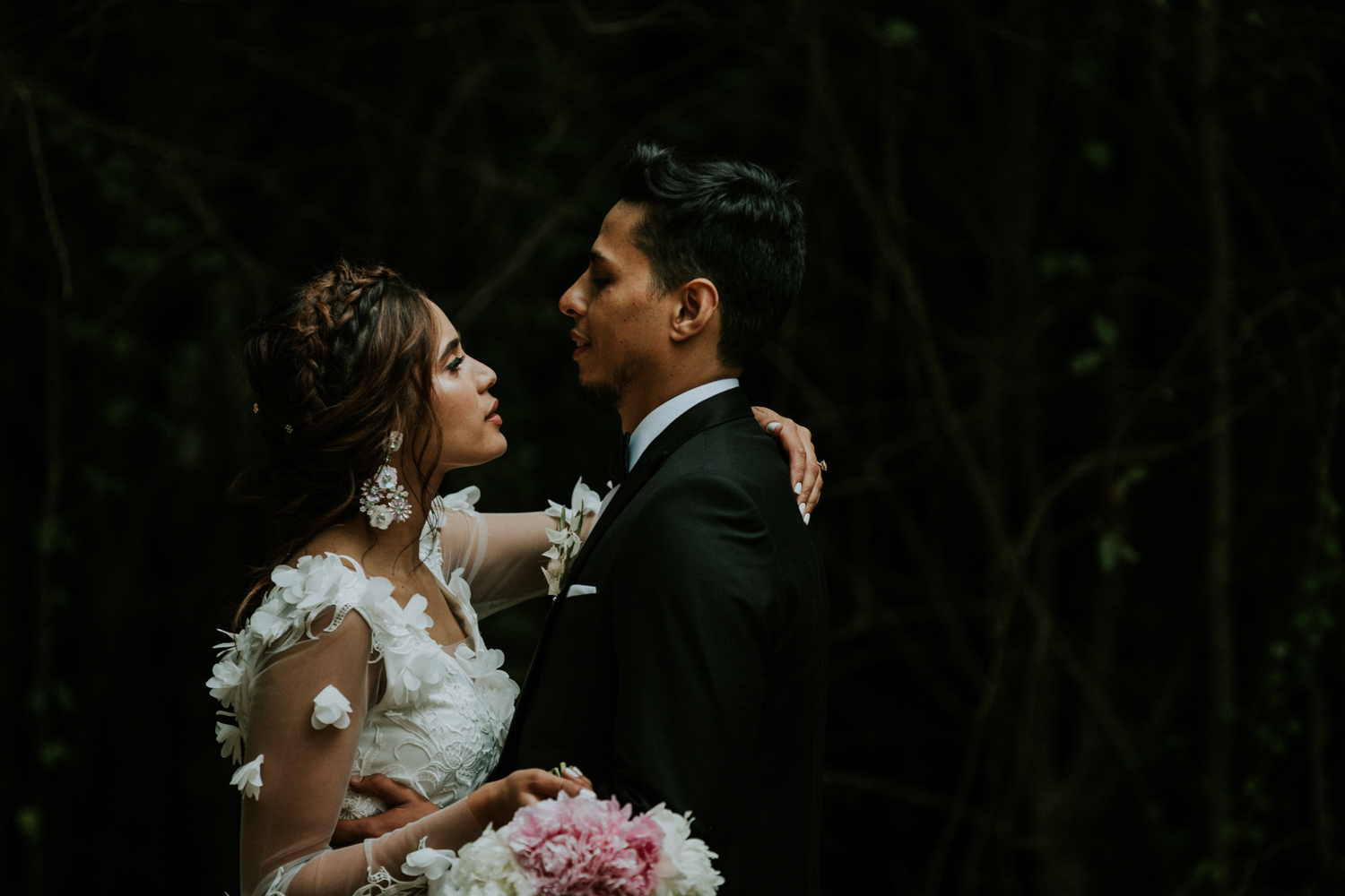 Forest Wedding Cape Town - Bianca Asher Photography-58.jpg